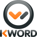 KWord icon png 128px