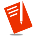 EmEditor icon png 128px