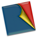 RagTime icon png 128px