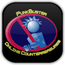 PunkBuster icon png 128px