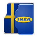 IKEA Home planner icon png 128px