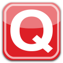 Quicken icon png 128px