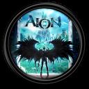 ZONA AION/AION ZONE