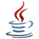 Java icon png 128px