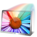 FastPictureViewer Professional icon png 128px
