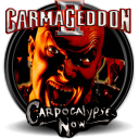 Carmageddon 2 icon png 128px