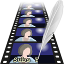 Subs Factory icon png 128px