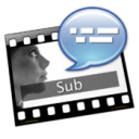Submerge icon png 128px