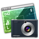 LittleSnapper icon png 128px
