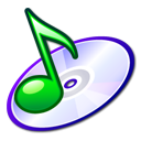 Play icon png 128px