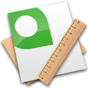 PageZephyr icon png 128px