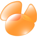 Navicat for SQlite (Linux) icon png 128px