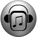 All2MP3 for Mac icon png 128px