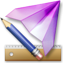 NiXPS Edit icon png 128px