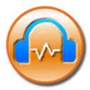 TTPlayer icon png 128px