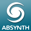 Absynth icon png 128px
