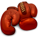 Boxer for Mac icon png 128px