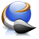 IcoFX icon png 128px
