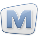 Mikogo icon png 128px
