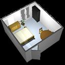 Open sh3t file