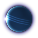 Eclipse IDE for Java Developers icon png 128px