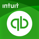 QuickBooks for Mac icon png 128px