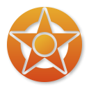 Marshal Editor icon png 128px