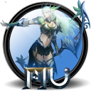 MU Online icon png 128px