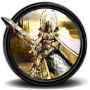 Might and Magic VI: The Mandate of Heaven icon png 128px