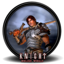 Knight Online icon png 128px