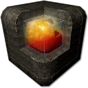 Cube 2: Sauerbraten icon png 128px