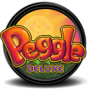 Peggle icon png 128px