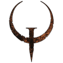 QuakeWorld icon png 128px