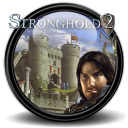 Stronghold 2 icon png 128px