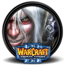 Warcraft III: The Frozen Throne icon png 128px