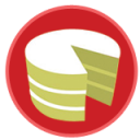 CakePHP icon png 128px