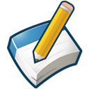 Google AdWords Editor icon png 128px