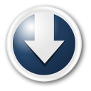 Orbit Downloader icon png 128px