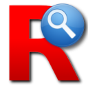 Reactis icon png 128px