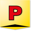PriMus-DCF icon png 128px