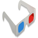 iClone icon png 128px