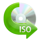 AnyToISO icon png 128px
