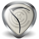 REAPER icon png 128px