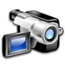 Everio MediaBrowser icon png 128px