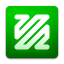 FFmpeg icon png 128px