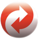 GoodSync icon png 128px