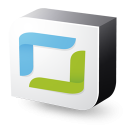 Zoner Photo Studio icon png 128px