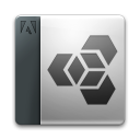 Adobe Extension Manager icon png 128px