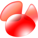 Navicat for Oracle (Mac OS X) icon png 128px