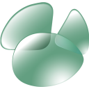 Navicat for PostgreSQL (Mac) icon png 128px